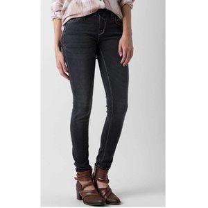 Rock Revival Women's Teyla Skinny Stretch Jeans 26